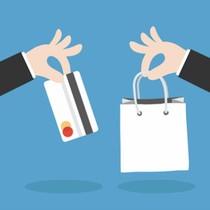 Người tiêu dùng khiếu nại Lazada, siêu thị Trần Anh lên Cục Quản lý Cạnh tranh