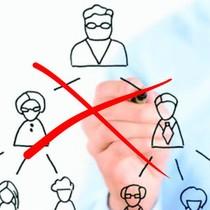 Vi phạm quy định bán hàng đa cấp, 2 công ty bị xử phạt nặng