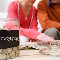 """Người Mỹ nghỉ hưu ngày càng """"hà tiện"""""""