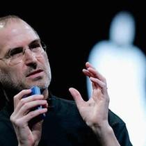 Xây dựng đội ngũ nhân viên như Steve Jobs: Không có chỗ cho kẻ yếu!