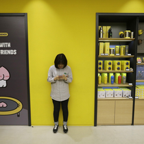 Tại sao nhiều công ty Hàn Quốc đang buộc nhân viên phải xưng hô bằng tên tiếng Anh?