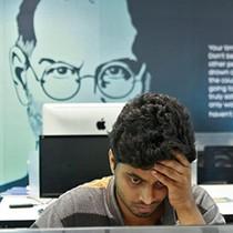 Thung lũng Silicon đang trả giá vì thần tượng hóa Steve Jobs quá lâu