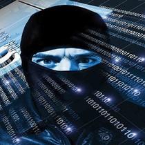 Công nghệ tuần qua: Vụ tấn công mạng WannaCry và bài học bảo mật tại Việt Nam