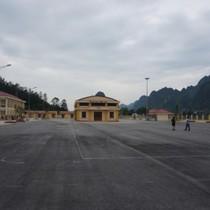 Lạng Sơn: Tự nhiên xã có trụ sở mới 58 tỷ đồng do... tham mưu kém