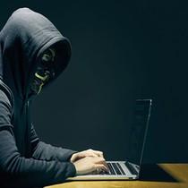 """""""Thế giới ngầm"""" của các hacker: Bất ngờ ở phút 89"""