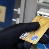 Thêm một chủ thẻ ATM mất tiền