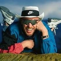 10 bài học từ thành công của nhà sáng lập Nike