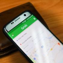 Khách hàng chưa lên xe, GrabTaxi vẫn trừ tiền tài khoản