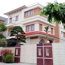 """Khu """"biệt thự quan chức"""" ở Lào Cai: Lại đấu giá đúng trình tự, thủ tục"""
