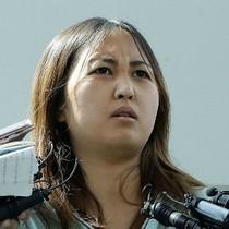 Con gái bạn thân cựu tổng thống Hàn về nước để chịu thẩm vấn