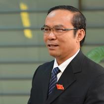 Ông Nguyễn Bá Sơn: Vấn đề của Đà Nẵng ở Sơn Trà là những dự án nhỏ xung quanh