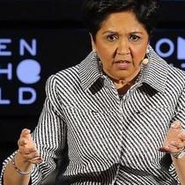 """""""Nữ tướng"""" PepsiCo:Đừng tưởng có bằng MBA là giỏi, quan niệm đó xưa rồi!"""