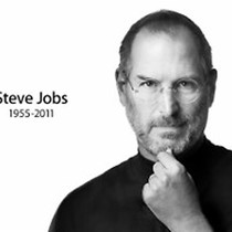 """""""Nếu Steve Jobs còn sống, Apple đã tốt hơn bây giờ nhiều"""""""