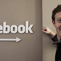 Mark Zuckerberg sẽ tranh cử Tổng thống Mỹ 2020?