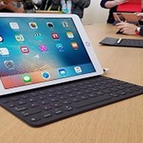Chuyện gì đang xảy ra với iPad?