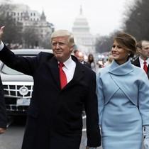Tổng thống Donald Trump tiếp tục làm tổn thương ngành du lịch Mỹ