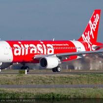 Hãng hàng không AirAsia tham vọng gì ở Việt Nam?