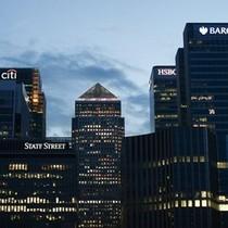 Đế chế tài chính 335 tỷ USD của Qatar gặp nguy