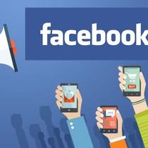Bán hàng trên Facebook trên 100 triệu đồng/năm mới đóng thuế: Không công bằng