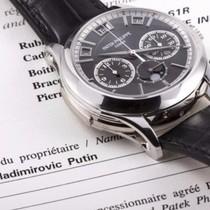 Công nghệ tuần qua: Apple giới thiệu sản phẩm mới, đồng hồ 1 triệu USD sẽ được đấu giá?
