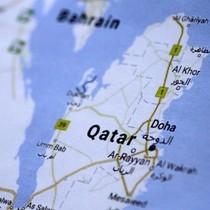 Điều gì ẩn sâu phía sau cuộc khủng hoảng ngoại giao ở Trung Đông?