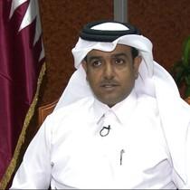 """Qatar tiếp Taliban """"theo đề nghị của Mỹ"""""""