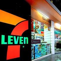 """""""Cơn sốt"""" 7-Eleven: Bao lâu thì hạ nhiệt?"""
