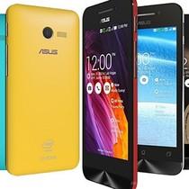 """""""Cuộc chiến"""" giành chỗ bày bán smartphone trong hệ thống bán lẻ"""
