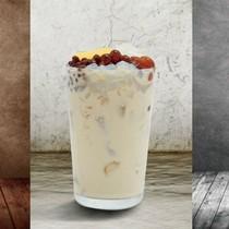 [Infographic] Thương hiệu trà sữa nào nắm thị phần lớn nhất tại Hà Nội và TP.HCM?