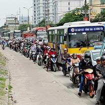 Hà Nội: Sẽ mở thêm các tuyến phố đi bộ để xoá bỏ thói quen đi xe máy