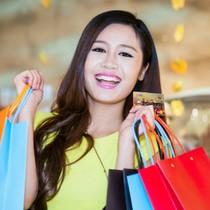 Dễ dàng tích lũy dặm thưởng Vietnam Airlines với thẻ tín dụng SHB