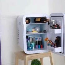 """""""Vỡ mộng"""" những đồ điện lạnh mini đang hot trên thị trường"""