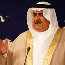 Bahrain tố Qatar leo thang quân sự