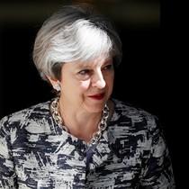 Đảng cầm quyền Anh đổi hơn tỷ USD lấy sự ủng hộ từ Bắc Ireland