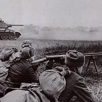 Hồi ức tướng lĩnh Liên Xô về đêm trước cuộc xâm lược của phát xít Đức