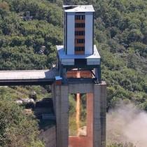 Nhật Bản siết kiểm soát tàu hàng đến Triều Tiên