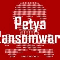 Trả tiền mã độc Petya, vì sao nạn nhân vẫn mất dữ liệu?