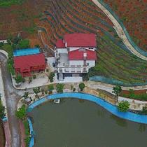 Giám đốc Sở Tài nguyên Yên Bái phải giải trình khoản vay 20 tỷ xây biệt thự
