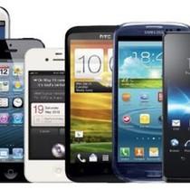 Cuộc chiến smartphone: Kẻ thắng, người thua và những bài học đắt giá