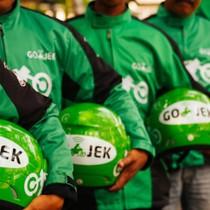 """[TekINSIDER] Go-Jek: Startup xe ôm """"đối thủ"""" của Uber, Grab tại Indonesia"""