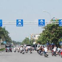 Đà Nẵng: Xây dựng lộ trình cấm hoàn toàn việc đăng ký mới xe máy