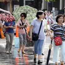Khách du lịch Trung Quốc đến Đà Nẵng sẽ tăng vọt?