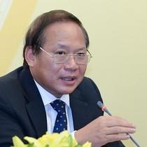 Bộ trưởng Trương Minh Tuấn: Tiếp tục xử lý phóng viên có tiêu cực