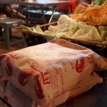 Mì ăn liền Miliket: Chìm nổi một thương hiệu vua