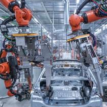 BMW muốn xây nhà máy sản xuất ô tô tại Việt Nam?