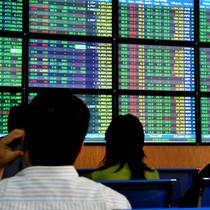 VN-Index trước cơ hội lớn quay lại đỉnh giá 1.000 điểm
