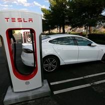 Cơn ác mộng tiềm năng của ngành ô tô điện