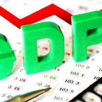 Chỉ đạo nổi bật: Đưa GDP tăng khoảng 6,4 - 6,8% năm 2018