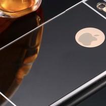 iPhone 8 sẽ có 4 màu, bao gồm lựa chọn mặt kính gương