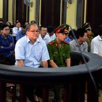 TP.HCM thu hồi hơn 5.000 tỷ đồng trong đại án Phạm Công Danh